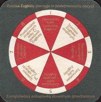Pivní tácek carlsberg-polska-24-zadek-small