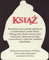 Pivní tácek carlsberg-polska-27-zadek-small