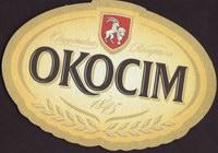 Pivní tácek carlsberg-polska-30-oboje-small