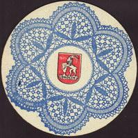 Pivní tácek carlsberg-polska-32-small