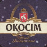 Pivní tácek carlsberg-polska-33-small