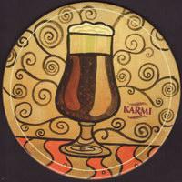 Pivní tácek carlsberg-polska-34-small
