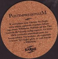 Pivní tácek carlsberg-polska-36-zadek-small