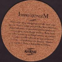 Pivní tácek carlsberg-polska-37-zadek-small