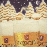 Pivní tácek carlsberg-polska-39-small