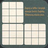 Pivní tácek carlsberg-polska-4-zadek