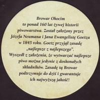 Pivní tácek carlsberg-polska-42-zadek-small