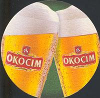 Pivní tácek carlsberg-polska-6-zadek