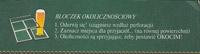 Pivní tácek carlsberg-polska-9-zadek