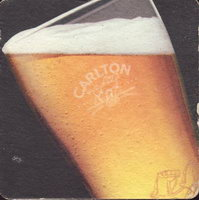 Beer coaster carlton-23-zadek-small