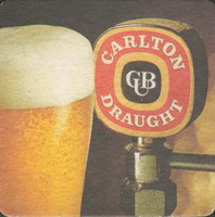 Beer coaster carlton-36-small