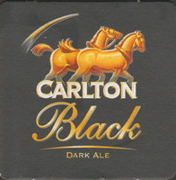 Beer coaster carlton-55-small