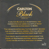 Beer coaster carlton-55-zadek-small
