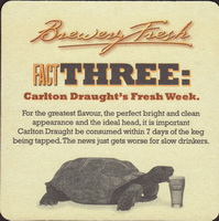 Beer coaster carlton-59-zadek-small