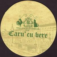 Pivní tácek caru-cu-bere-1-oboje-small