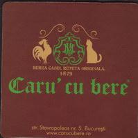 Pivní tácek caru-cu-bere-2-small