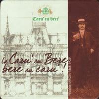 Pivní tácek caru-cu-bere-2-zadek-small