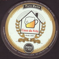 Beer coaster casa-do-fritz-1-small
