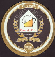 Beer coaster casa-do-fritz-2-zadek-small