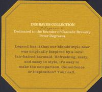 Pivní tácek cascade-10-zadek