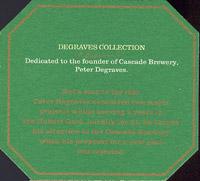 Pivní tácek cascade-11-zadek