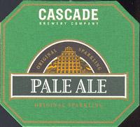 Pivní tácek cascade-11