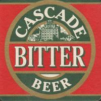 Pivní tácek cascade-13-small