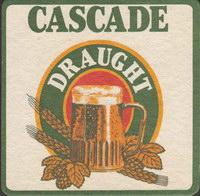 Pivní tácek cascade-14-small