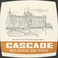 Pivní tácek cascade-15-small