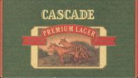 Pivní tácek cascade-16-small