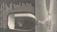 Pivní tácek cascade-16-zadek-small