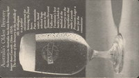 Beer coaster cascade-16-zadek-small