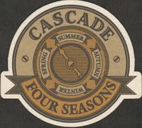 Pivní tácek cascade-17-small