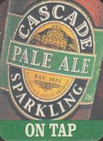 Pivní tácek cascade-22-small