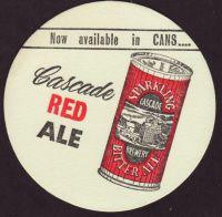 Beer coaster cascade-24-small