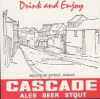 Beer coaster cascade-65-small