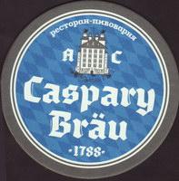 Pivní tácek caspary-brau-1-small