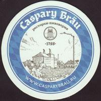 Pivní tácek caspary-brau-2-small