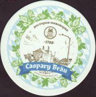 Pivní tácek caspary-brau-3-small