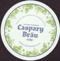Pivní tácek caspary-brau-4-small