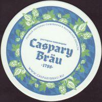 Pivní tácek caspary-brau-5-small