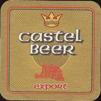 Beer coaster castel-1-oboje