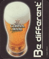 Beer coaster castel-2-zadek-small