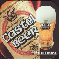 Beer coaster castel-3-oboje-small