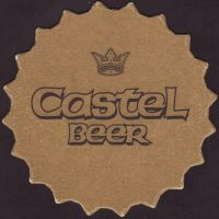Beer coaster castel-5-oboje-small