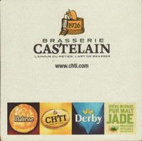 Pivní tácek castelain-14-small