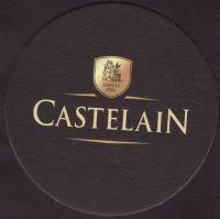 Pivní tácek castelain-18-small