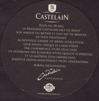 Pivní tácek castelain-18-zadek-small