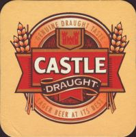 Beer coaster castle-10