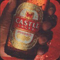 Pivní tácek castle-11-oboje-small